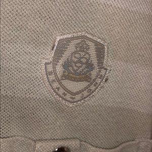 Sean John Shirts - Sean Jean shirt